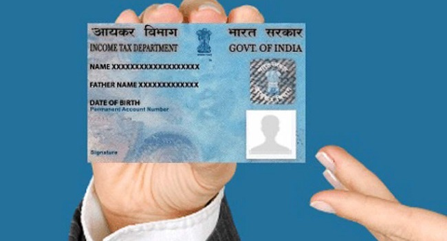 Why Obtaining PAN Card is important for NRIs