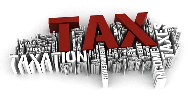 Interest payable on rupee bonds issued abroad by Indian companies exempt from income tax