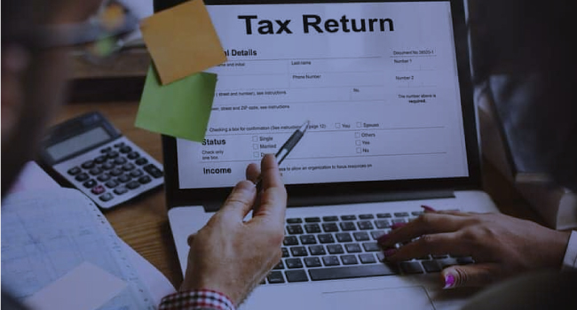 Moved out of india? You are still liable to pay income tax in India