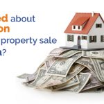GIS-Worried about taxation on your property sale in India?